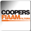 COOPERSFIAAM FILTERS